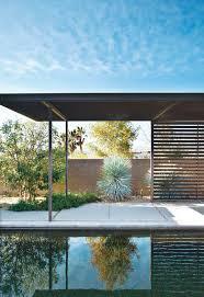 982 best dream homes images on pinterest dream homes dream
