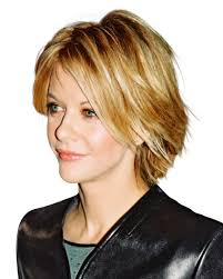 meg ryan s hairstyles over the years the 31 most iconic haircuts of all time straight hair haircuts