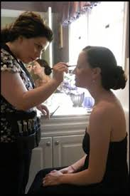makeup artist in new jersey the new jersey makeup artist wedding bridal airbrush makeup