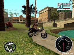 game pc mod indonesia gta san andreas yamaha v ixion white indonesia mod gtainside com