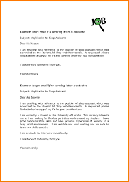 psw cover letter 100 psw cover letter topics to write an argumentative