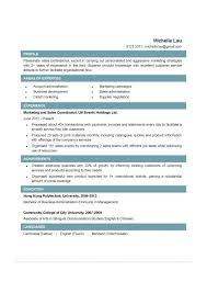 resume objective for administrative assistant lukex co