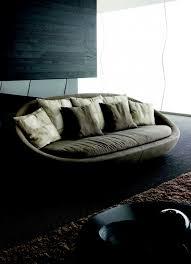 Creative Sofa Design 57 Stylish And Creative Sofa Designs Made In China Com
