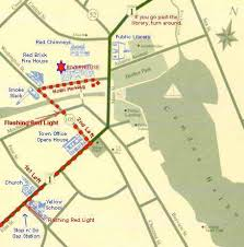 map of camden maine directions to the camden maine riverhouse hotel and extended stay inn
