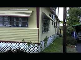 3 bedroom mobile homes for rent 2 bedroom trailer for rent manufactured home skyline sunset ridge