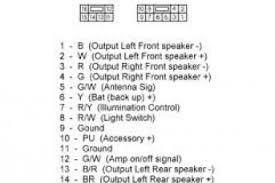 nissan x trail t30 audio wiring diagram wiring diagram