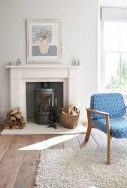Wood Floor Living Room Ideas The 25 Best Wooden Floors Living Room Ideas On Pinterest Living