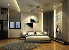 Ultra Modern Furniture by Small Bedroom Colors And Designs With Ultra Modern Furniture With