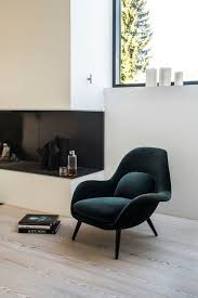 Modern Accent Chair Best 25 Modern Accent Chairs Ideas On Pinterest Small Living