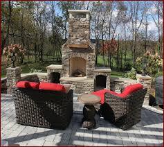 Lane Venture Outdoor Furniture Outlet by Lane Venture Outdoor Furniture Replacement Cushions Home Design