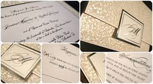 Expensive Wedding Invitations Little Apple Invites Montreal Invitations Montreal Quebec