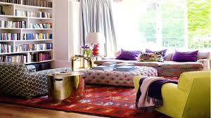 bedroom exciting bohemian living room decor ideas plan style