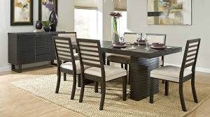 tuscan dining room sets emejing tuscan dining room tables contemporary ltrevents 5 fresh