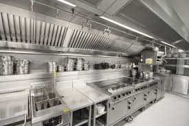 industrial kitchen appliances hainakitchen com