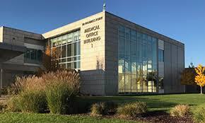Barnes Jewish Hospital St Louis Phone Number Washington University Orthopedic Surgeons St Louis