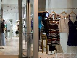 Clothing Vendors For Boutiques New York City U0027s 38 Best Vintage Stores
