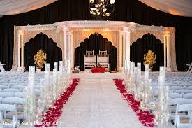 50 Luxury Wedding Ceremony Decorations WEDDING CONCEPT