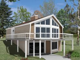 hillside walkout basement house plans hillside walkout basement house plans 100 images walkout