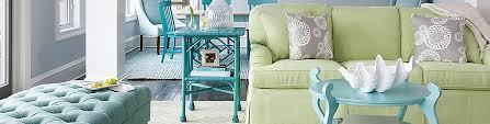 Find Living Room Furniture Living Room Furniture