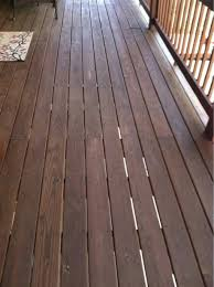 which stain for deck painting diy chatroom home improvement forum