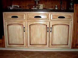 cheap kitchen wall cabinets unfinished kitchen wall cabinets 9 how to decorate a living room