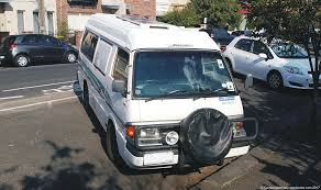 kombi volkswagen 2017 australian kombis campervan crazy