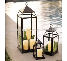 Home Decor Lanterns by Jeweled Lanterns Jeweled Lanterns Suppliers And Manufacturers At
