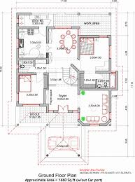 design a floorplan floor plan ground floor plan house plan with pictures plans zen