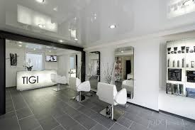 Build A Salon Floor Plan How To Design A Functional And Attractive Beauty Salon Mary