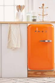 Appliance Colors 30 Best Retro Appliances For 2017 U002750s Vintage Inspired