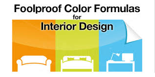 color u0026 energy matters