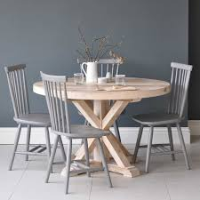 reclaimed dining table reclaimed wood dining table image of