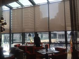 motorized roller blinds for outdoor kuala lumpur kl malaysia