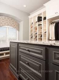 custom closet storage solutions collegeville pa professional