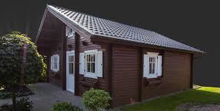 Blockhaus Kaufen Deutschland Ihr Ferienhaus Ferienblockhaus In Jeder Größe Und Ausstattung
