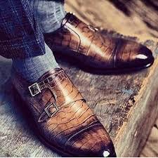 166 best men u0027s boot u0027s u0026 shoes images on pinterest shoes men u0027s