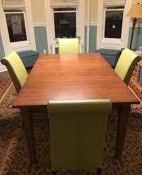 Amish Dining Room Furniture Amish Furniture Factory Blog Learning U0026 Loving Amish