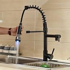 kohler rubbed bronze kitchen faucet rubbed bronze kitchen faucet adorable rubbed bronze