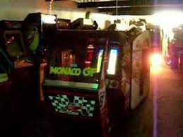 Arcade Barn Arcadebarn Another Video Of My Hobby Unit Retro Arcade Games Youtube
