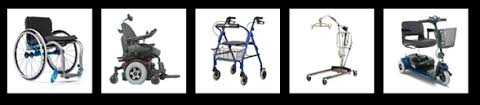 Medical Chair Rental Monroe Wheelchair Offers Home Medical Equipment Rental