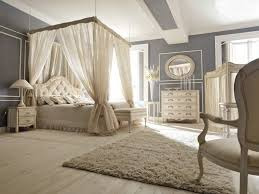 Romantic Designs For Bedrooms by Romantic Master Bedroom Designs Romantic Ideas For Master Bedroom