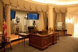 oval office curtains the oval office truman to obama a gallery on flickr