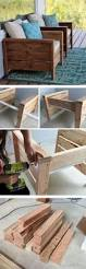 17 easy to build diy platform beds perfect for any home platform