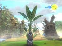 banana tree viva pinata wiki neoseeker