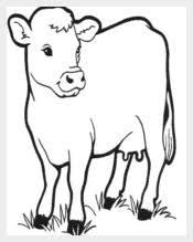 1545 free animal templates printable animal crafts u0026 colouring