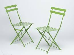 Bistro Patio Chairs Add Style To Your Outdoor Areas With These Budget 10 Furniture Finds