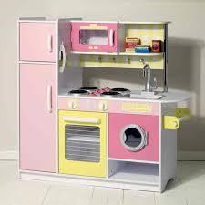 cuisine en bois fille mini cuisine pour studio 5 cuisine dinette pour fille