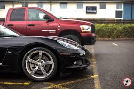 cars chevrolet readers u0027 cars chevrolet corvette c6 tartan tarmac