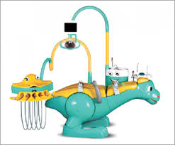 Dentist Chair For Sale Dental Market Buy Sell Used Compare Dental Products Dental