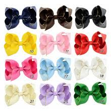beautiful bows boutique beautiful bows boutique online shopping the world largest